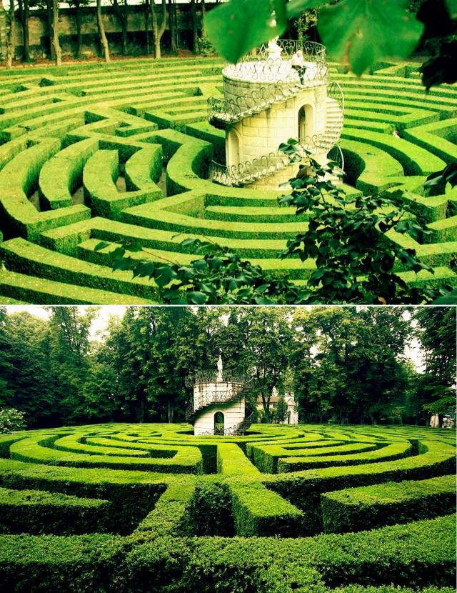 labirinto-vila-pisani-italia