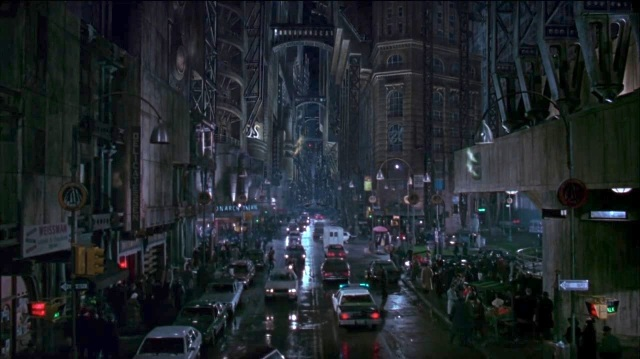 batman 1989 gotham city filmagens3